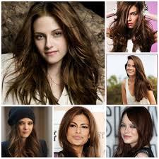 virtual hair colour changer hairstyle maxresdefault hair color change app online virtual