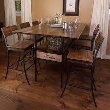 50s Dining Chairs Back To Retro Dining Set Style U2014 Derektime Design