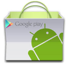 play store android how to fix play store errors on android device list of