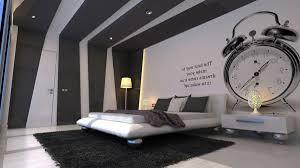 unique bedroom ideas unique bedroom design ideas awesome decor inspiration amazing cool