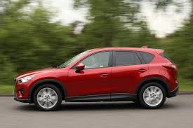 what car mazda mazda cx 5 estate leasing u0026 contract hire deals leaseplan