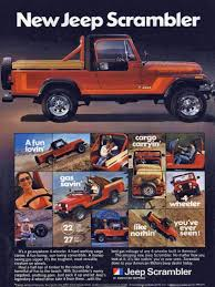 jeep ads 2017 44 of the most bodacious car ads of the 1980s u2013 feature u2013 car and