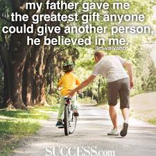 quotes about your family name 13 loving quotes about fatherhood success