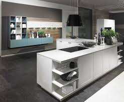 a brand that gives orientation alno kitchen pinterest