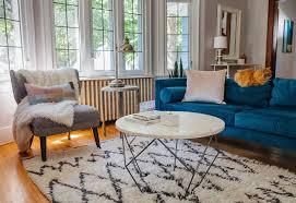 west elm kasbah rug review rug designs