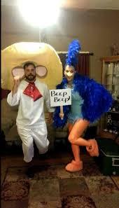 couple homemade halloween costume ideas 54 best costumes images on pinterest costumes costume and