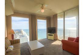 tidewater beach condominium 3018 panama city beach florida