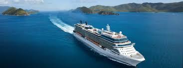 Celebrity Solstice Floor Plan Solstice Cruise Ship Book Online Celebrity Solstice