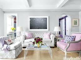 interior design home decor tips 101 interior design home decor tips 101 inspiring goodly ideas about on