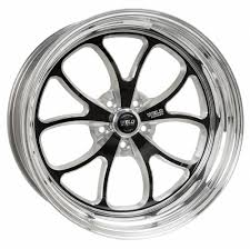 17x10 mustang wheels racing 2015 2017 mustang 17x10 s76 rt s rear wheel black