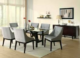 White Leather Dining Chairs Modern Modern Dining Room Chairs Recommended Reading Uniquely Modern