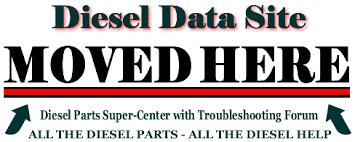 dodge cummins engine codes diesel engine troubleshooter diesel parts catalog
