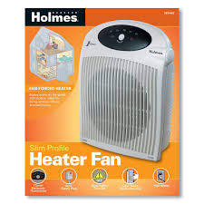 amazon com holmes wall mountable heater fan home u0026 kitchen