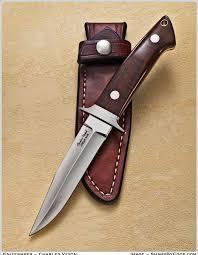 buy boot knife uk best 25 boot knife ideas on knife holster gun
