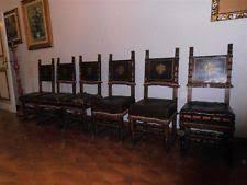 Victorian Dining Room Furniture Victorian Dining Room Ebay