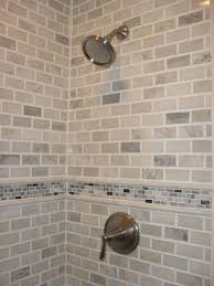 tips cost of gutting and re doing a bathroom u0026 installing a shower