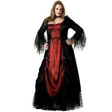 Halloween Costumes Grown Ups 25 Size Halloween Costumes Ideas