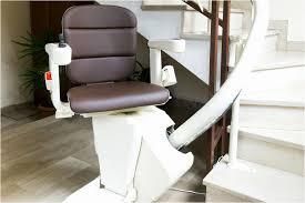 sedie per disabili per scendere scale sedia per salire le scale elegante montascale per disabili
