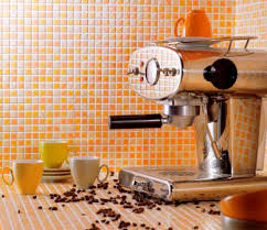 layout of kitchen tiles kitchen wall tile layout and colour combination ideas decor advisor