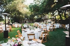 vibrant winery wedding in california ruffled