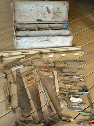 craftsmanship series kalman u0027s toolbox kalman construction