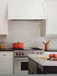 how to install mosaic tile backsplash in kitchen cupboard racks shelves emotional blue tile pattern mosaic kitchen