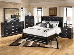 bedroom black friday furniture deals wallas design with regard to