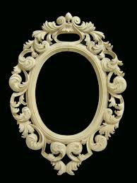 oval frame vintage stock photos images pictures shutterstock old