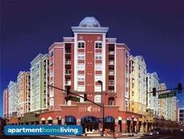 orlando apartments for rent orlando fl