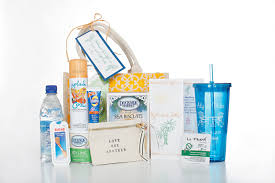 out of town guest bags destination wedding gift bags ideas imbusy for