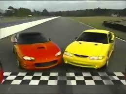 camaro z28 vs mustang gt mw 1998 chevrolet camaro z28 ss vs ford mustang cobra comparison