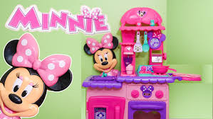 Minnie Mouse Bowtique Curtains Minnie Mouse Disney Minnie Mouse Flipping Kitchen A Funny Minnie
