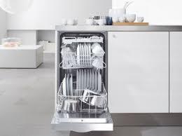 vaisselle ikea cuisine petit lave vaisselle appartement cuisine tiny spaces