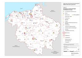 bibliotheken rostock raumentwicklungsprogramm 2011 planungsverband region rostock