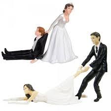 sujet mariage gâteau de mariage