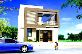 free 3d home design online home design ideas befabulousdaily us