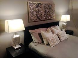 Pier 1 Blinds Our Gorgeous Pier Mallory 1 Imports Pillows U0026 Mirrored Damask