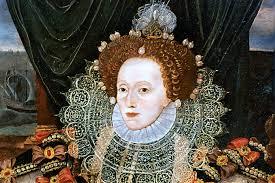 queen elizabeth i england u0027s virgin queen