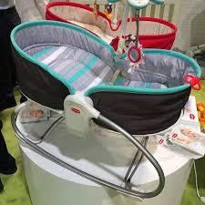 Tiny Love Bouncer Chair Best 25 Rocker Napper Ideas On Pinterest Baby Napper Tiny Love