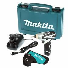 makita drill home depot black friday ryobi promotions special values the home depot