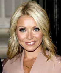 how does kelly ripa curl her hair 554 best kelly ripa images on pinterest kelly ripa woman and 1