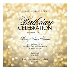 simple 40th birthday party invitations 1816