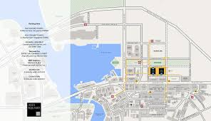 marina blue floor plans 100 marina square floor plan floor plans villa lantana al