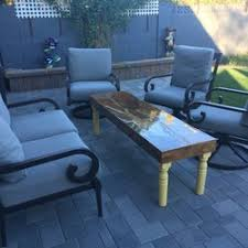 outdoor ls for patio discount patio 16 photos outdoor furniture stores 1705 w ruby