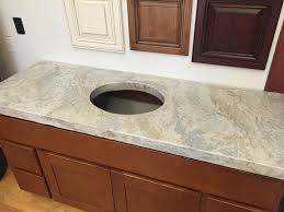 Kitchen Cabinet Builders Kitchen Cabinets In Kalispell Premium Cabinets