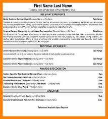 Bank Teller Skills For Resume Media Sales Cover Letter Help Environment Essay Cheap Dissertation