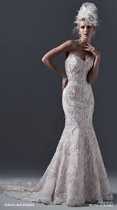 best 25 swarovski wedding dress ideas on pinterest pretty