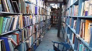 The Book Barn Niantic West Chester Baldwin U0027s Book Barn Very Magical Library Youtube