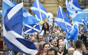 scotland seeks independence again after u k u0027brexit u0027 vote nbc news