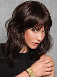 hairdo wigs wave cut wig by hairdo wigs the wig experts